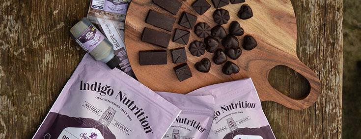 Starter Chocolate Kit