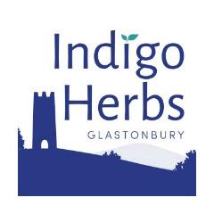 Indigo Herbs Logo