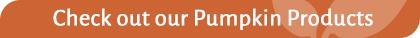 Indigo Herbs Pumpkin Products this Halloween