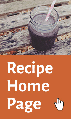 Visit our Recipes Home Page