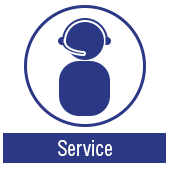 Wholesale Customer Service