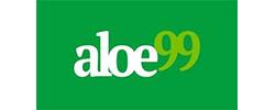 Logo Aloe99