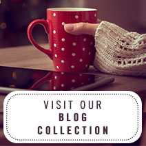 Blog Collectionnew-products