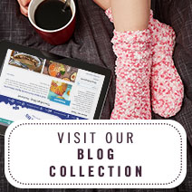Blog Collection