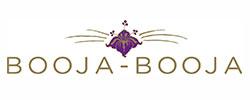 Logo Booja-Booja