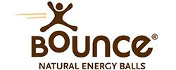 Logo Bounce