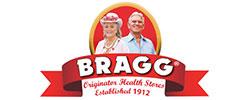 Logo Bragg