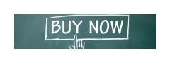 Buy Now - Indigo Herbs newsletter