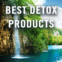 Best Indigo Detox Products