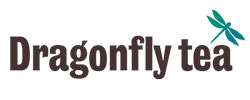 Dragonfly Tea Logo