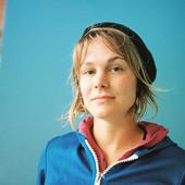 Faye Chadburn - Try Vegan - Veganuary - Indigo People