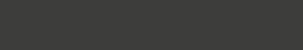 Healthista Logo