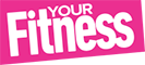Your Fitness - Logo