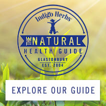 https://www.indigo-herbs.co.uk/natural-health-guide
