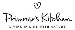 Logo Primrose Kitchen