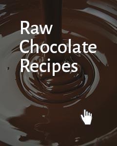 Indigo Herbs Raw Chocolate Recipes