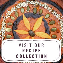 Recipe Collection