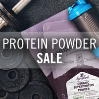 Protein Powders Sale