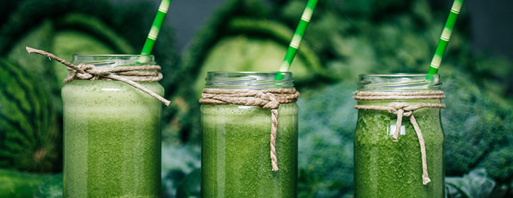 The Dos & Donts of Detox