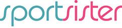 sport_sister_logo