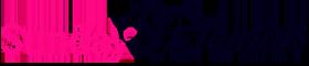 SundayWoman Logo