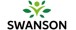 Logo Swanson