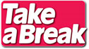 Take_break_logo