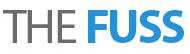The Fuss Logo