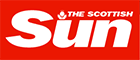 The Scottish Sun Logo