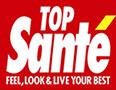Topsante_logo