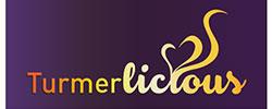 Logo Turmerlicious