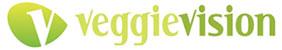 Veggievision Logo