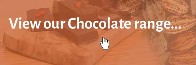 Indigo Herbs Chocolate