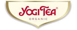 Logo YogiTea